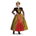 ディズニーの衣装やハロウィンにぴったりの衣装をネット通販で見つけよう!
