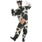 動物の着ぐるみを着てハロウィンパーティーをしよう